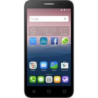 Alcatel One Touch 4034D Pixi 4