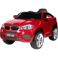 Barty BMW X6M JJ2199
