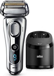 Braun 9260PS Series 9 фото