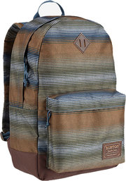 Burton Kettle Pack фото