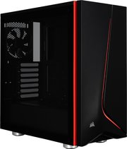 Corsair Carbide SPEC-06 TG фото
