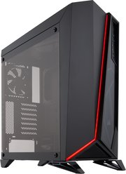 Corsair Carbide SPEC-OMEGA TG фото