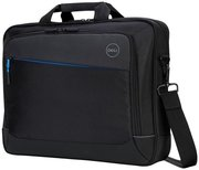 Dell Professional Briefcase 15.6 фото