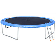 DFC Trampoline Fitness 10FT-TR-E фото
