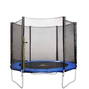 DFC Trampoline Fitness 12FT-TR-E фото