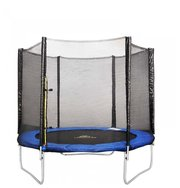 DFC Trampoline Fitness 7FT-TR-E фото