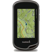 Garmin Oregon 600t фото