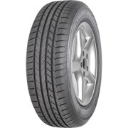 Goodyear EfficientGrip фото