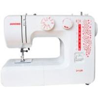 Janome 3112R