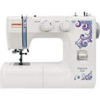 Janome HighStyle 1818