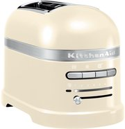 KitchenAid 5KMT2204EAC фото