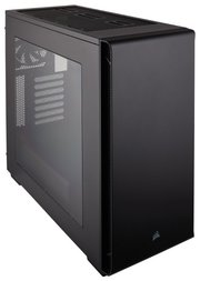 Corsair Корпус Carbide Series 270R Window Black фото