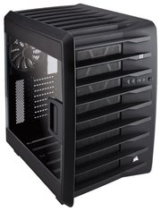 Corsair Корпус Carbide Series Air 740 Black фото