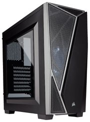 Corsair Корпус Carbide Series SPEC-04 Black/grey фото
