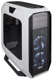 Corsair Корпус Graphite Series 780T White фото