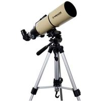 Meade Adventure Scope 80