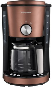 Morphy Richards Evoke 162523 фото