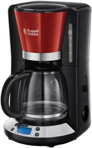 Russell Hobbs Colours Plus 24031-56 фото