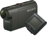 Sony HDR-AS50VR фото