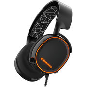 SteelSeries Arctis 5 фото