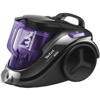 Tefal Compact Power Cyclonic TW3759
