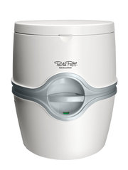 Thetford Porta Potti Excellence Electric фото