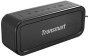 Tronsmart Element Force фото