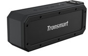 Tronsmart Element Force+ фото