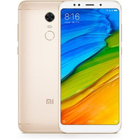 Xiaomi Redmi 5 Plus 64GB